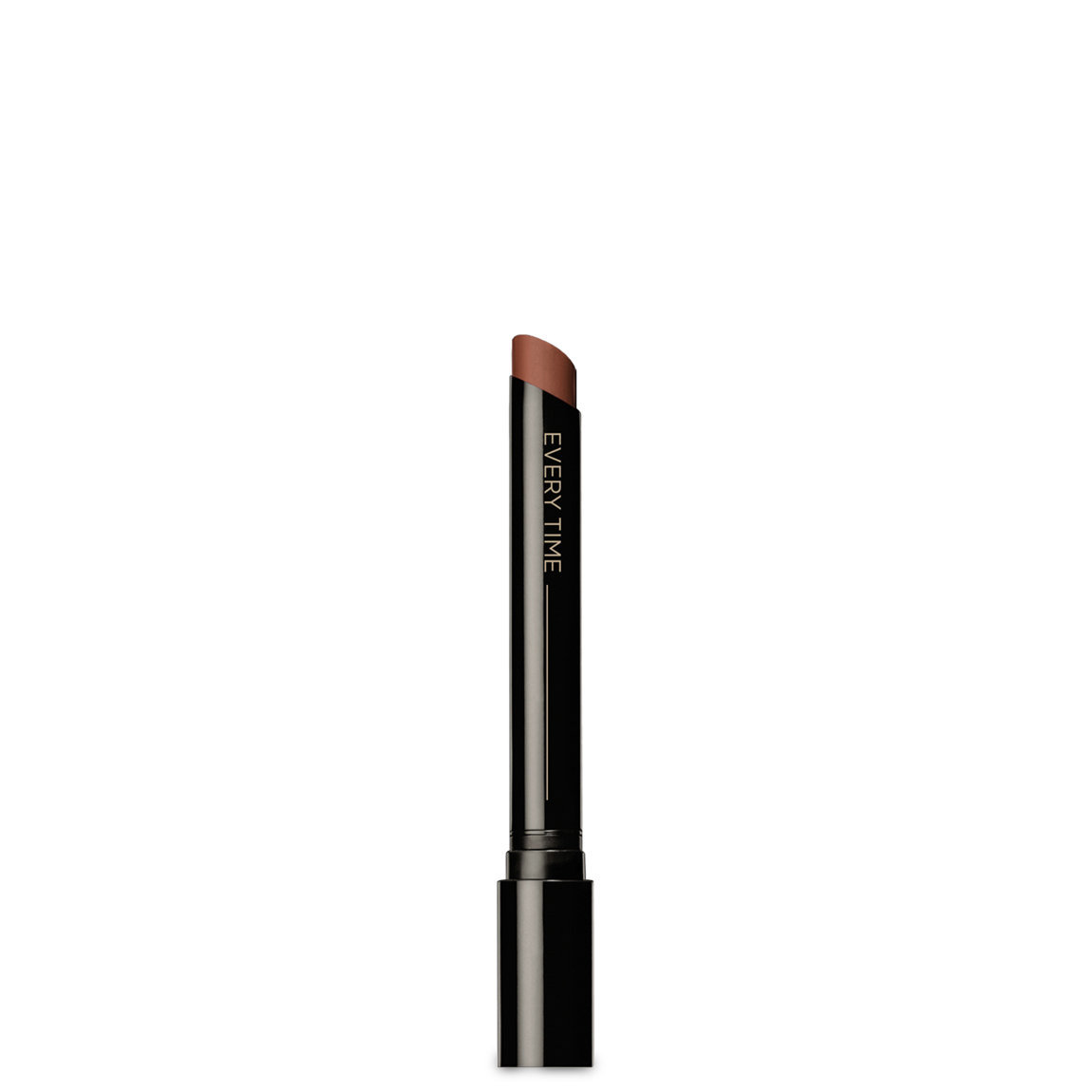 Hourglass Confession Ultra Slim High Intensity Lipstick Refill Everytime alternative view 1 - product swatch.