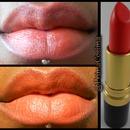 Revlon Super Lustrous Lipstick - Siren