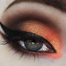 Neo-Orange