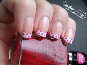 http://spellboundnails.blogspot.com/2012/06/french-hearts.html