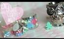 DIY Candle Melts | 2 ways | Gift Idea