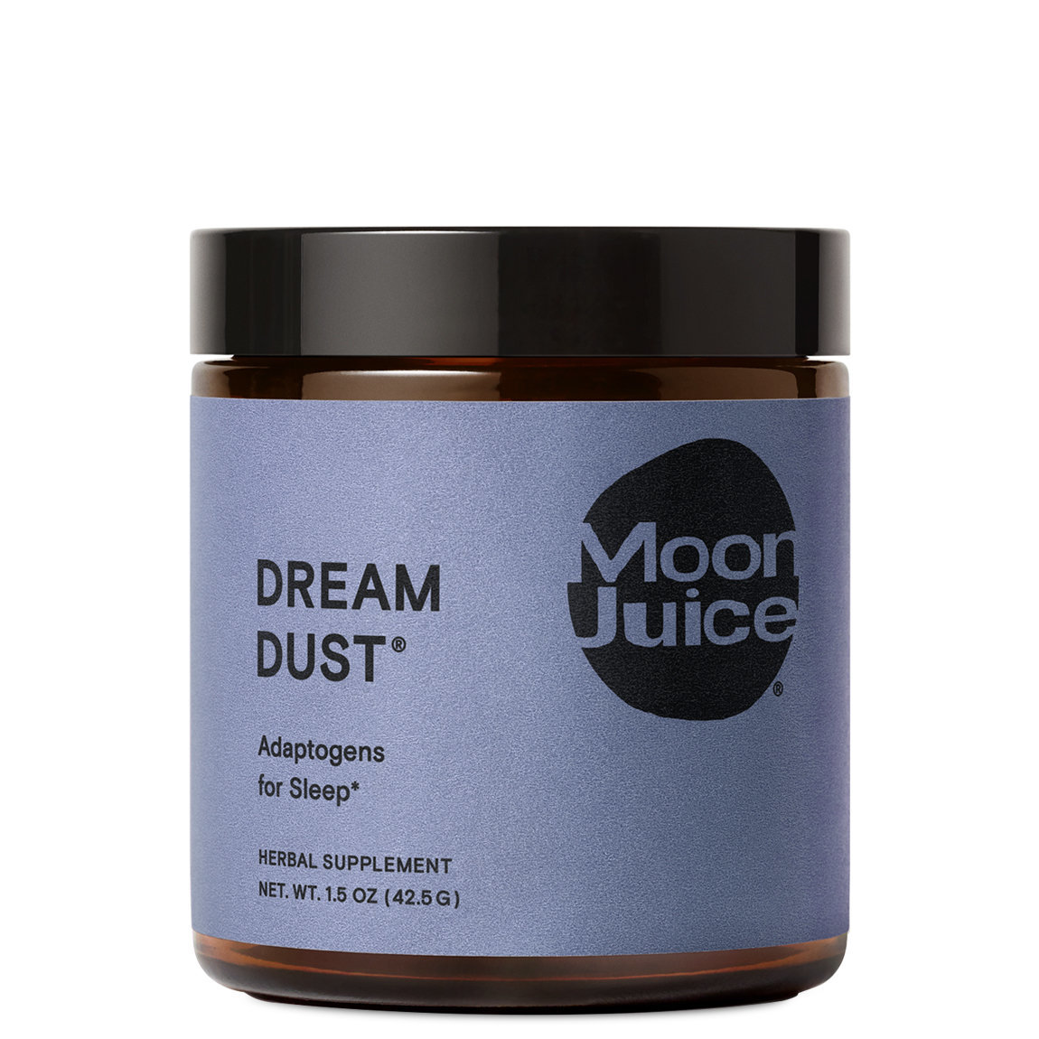 Moon Juice Dream Dust alternative view 1 - product swatch.