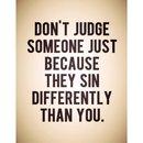 Quote 😁👍