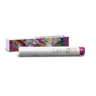 LAQA & Co. Nookie Nail Polish Pen