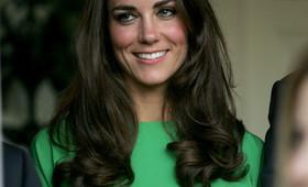 Why We Love Kate Middleton