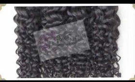 LaBellaTresses Virgin Hair