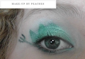 Please check out this tutorial and sub to my YouTube and follow my blog!:D xxx