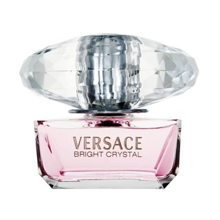 Versace Bright Crystal To Go