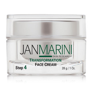 Jan Marini Skin Research Transformation Face Cream