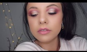 CHATTY GRWM - This Might Get Me Into Trouble   Danielle Scott
