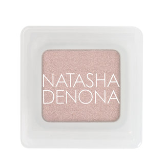 Natasha Denona Mono Eye Shadow