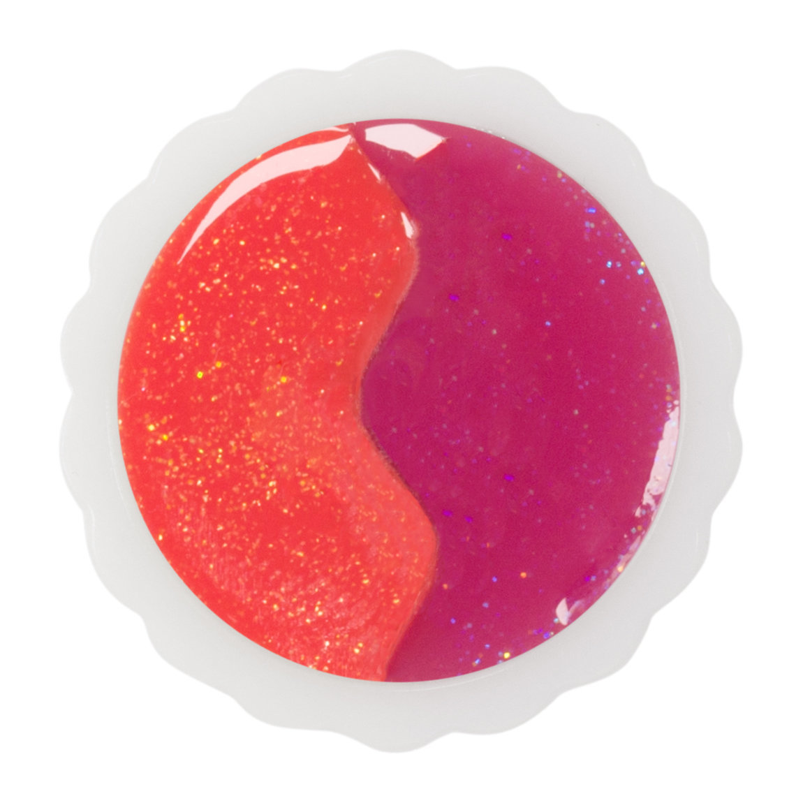 Anna Sui Lip & Face Color W W003