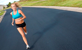 Body By Kit: Are You Addicted To Exercise?