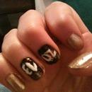 2013 nails:)