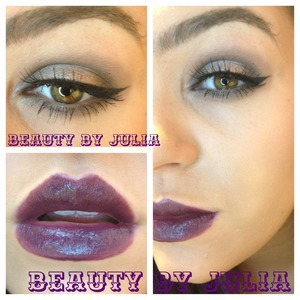 <3 instagram: @beautybyjulia