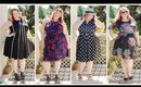 My Gwynnie Bee Collection | Plus Size Clothing Try On Haul