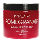 MOR Cosmetics MOR Cosmetics Sugar Body Polish