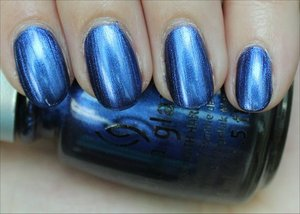 See more swatches & my review here: http://www.swatchandlearn.com/china-glaze-want-my-bawdy-swatches-review/