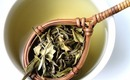 Stay young with White Tea clear skin weight loss    Raji Osahn