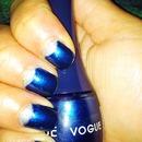 Nails Blue 💅💙
