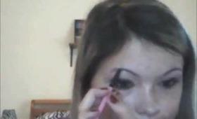 Taupe Temptress Makeup Tutorial