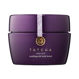 Tatcha Indigo Soothing Silk Body Butter