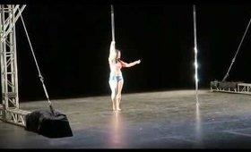 Steven Universe - Love Like You (Pole Dance)