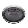 KOBO Professional Luminous Baked Colour