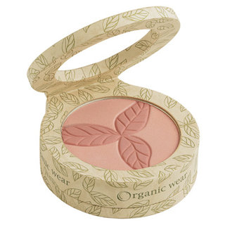 Physicians Formula Organic Wear 100% Natural Origin Blush