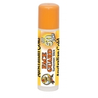 Australian Gold Face Guard Stick SPF 50