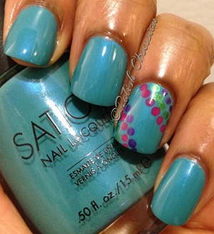 http://www.polish-obsession.com/2013/03/sation-oh-my-oceania.html