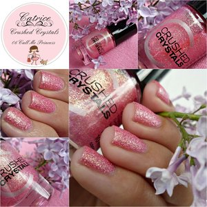 http://malykoutekkrasy.blogspot.cz/2014/05/catrice-crushed-crystals-06-call-me.html