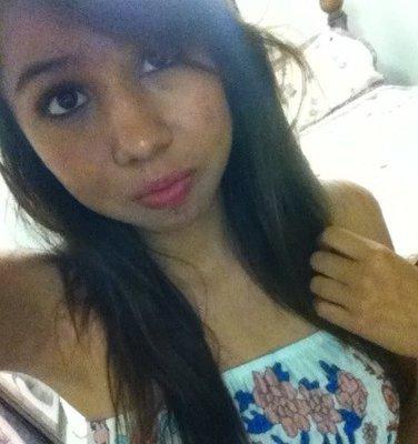 Asha L.