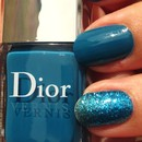 Dior Lagoon - Summer mix