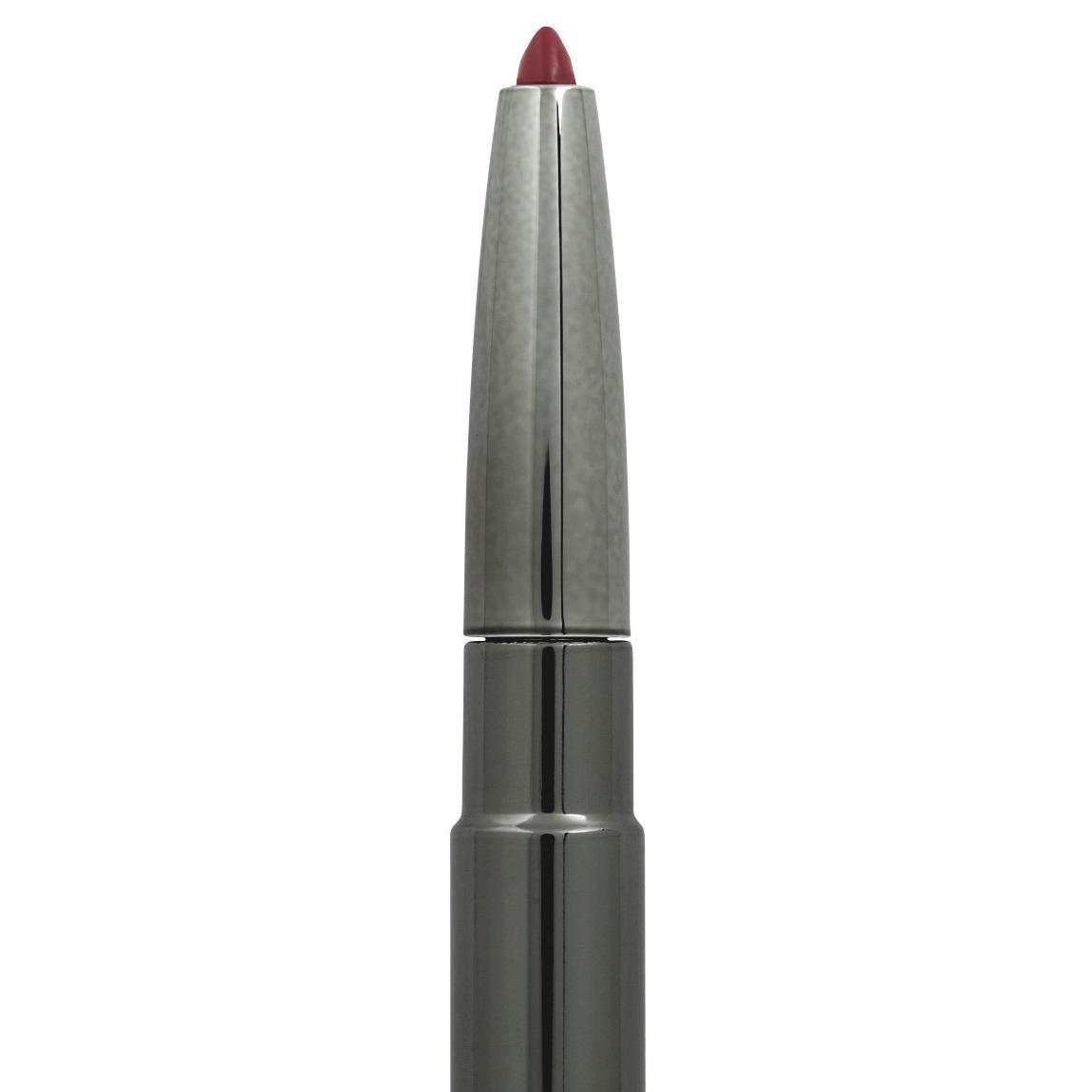 Inglot Cosmetics Full Metal Lipliner 857 alternative view 1.