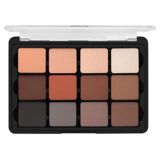 Eye Shadow Palette 1 Neutral Mattes