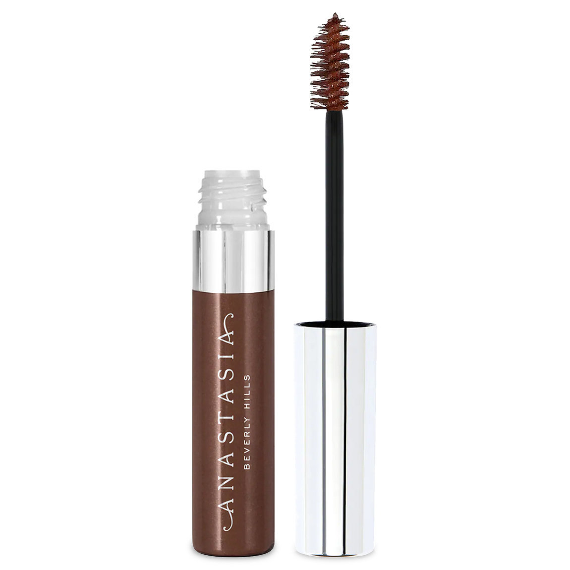 Anastasia Beverly Hills Tinted Brow Gel Auburn alternative view 1.