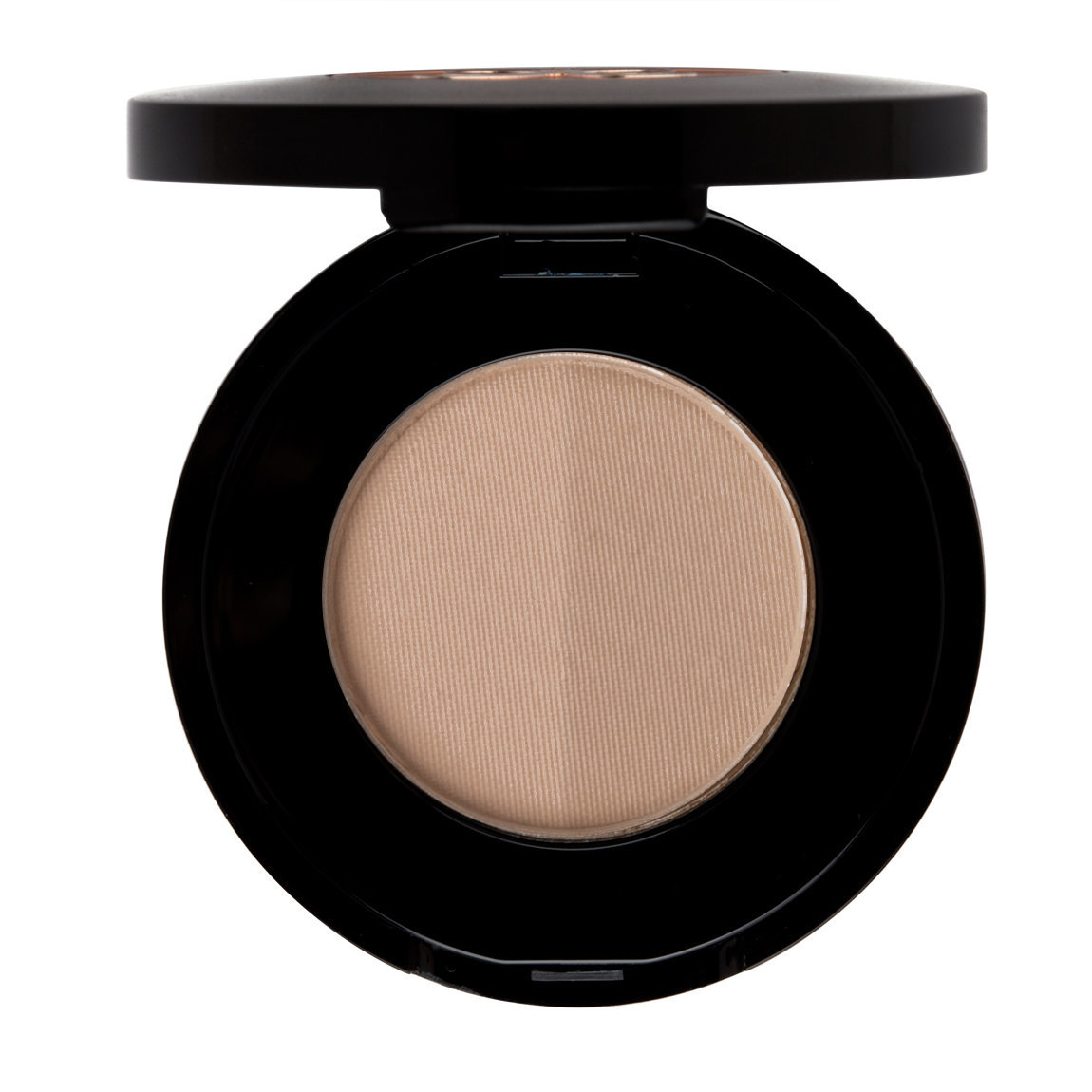 Anastasia Beverly Hills Brow Powder Duo Blonde Beautylish