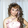 my hair,fashion,and makeup <3