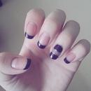 nail~