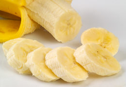 DIY Banana Beauty Recipes