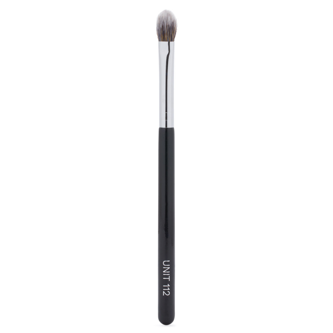 UNITS UNIT 112 Eye Brush product smear.