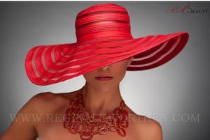 Model: Danielle Dikeman Photographer: Reginald Worthen Photography