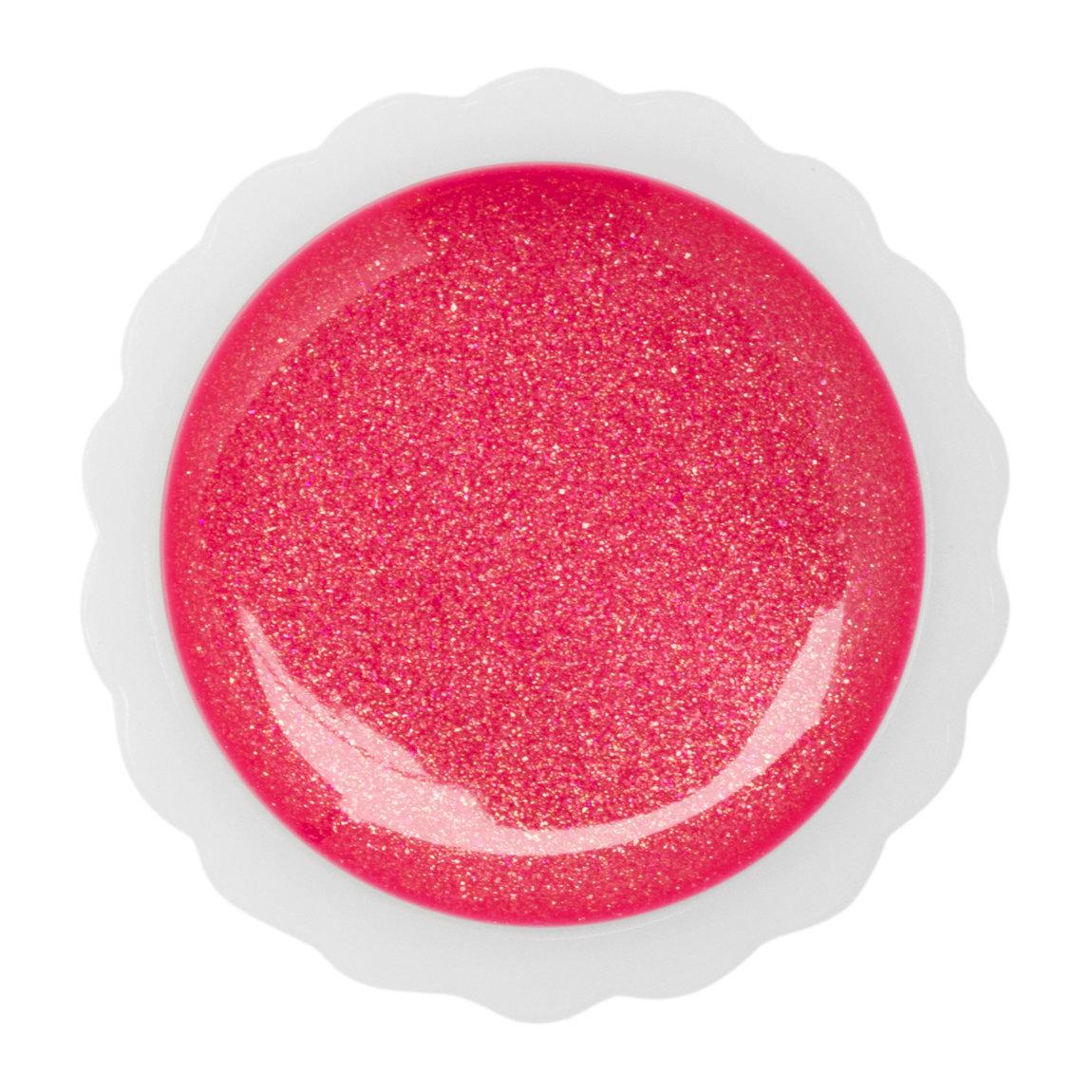 Anna Sui Lip Color X 03