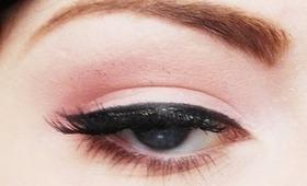ADELE (MTV Video Music Awards 2011) Inspired Make-Up Tutorial