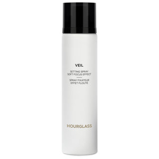 Hourglass Veil Soft Focus Setting Spray