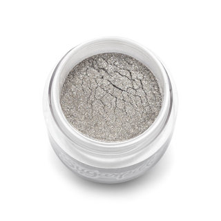 Loose Eyeshadow Grand Tiara