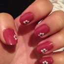 what do you think of these nails?