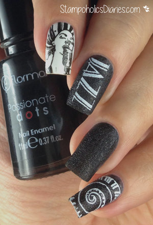 http://stampoholicsdiaries.com/2015/01/17/jazz-nails-with-flormar-pd06-moyou-rockstar-collection-14/