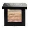 Bobbi Brown 24 Karat Shimmer Brick Compact